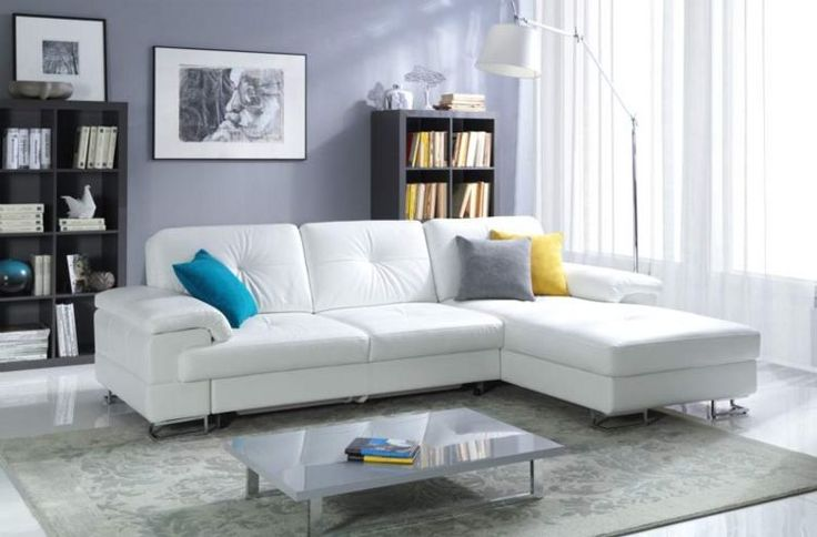 27 best Umzug images on Pinterest Bedroom ideas, House plants and