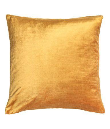Die besten 25+ Mustard cushions Ideen auf Pinterest Burnt Orange - wohnzimmer orange beige
