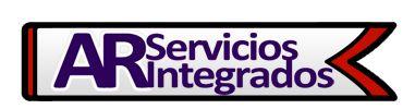 Cerrajeros Madrid 24 horas, calidad y experiencia de profesionales, son nuestras mejores garantías para brindarles seguridad a los clientes que confían en nosotros a diario. Si busca profesionales de Confianza en el ámbito de la cerrajería, compruébelo con el servicio de calidad, competitivo y riguroso que le ofrecemos en cada trabajo que llevamos adelante.  http://www.cerrajerosmadrid-ar.com/cerrajeros-madrid-24-horas/