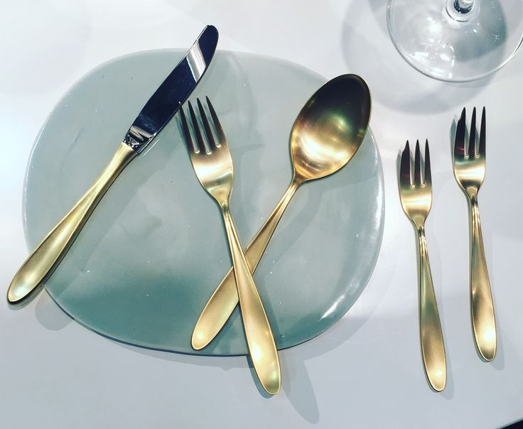 #goldcutlery #cutlery