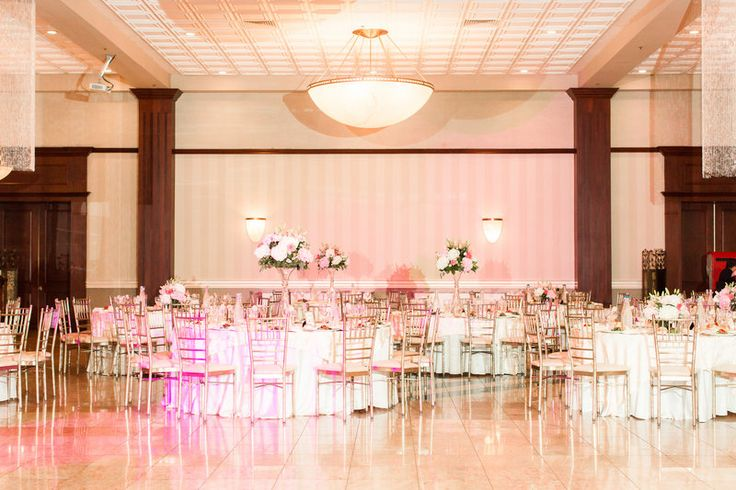 25+ best ideas about Nj Wedding Venues on Pinterest | Creative wedding venues, Beautiful wedding ...
