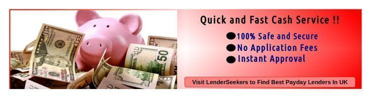 approved cash loans loans