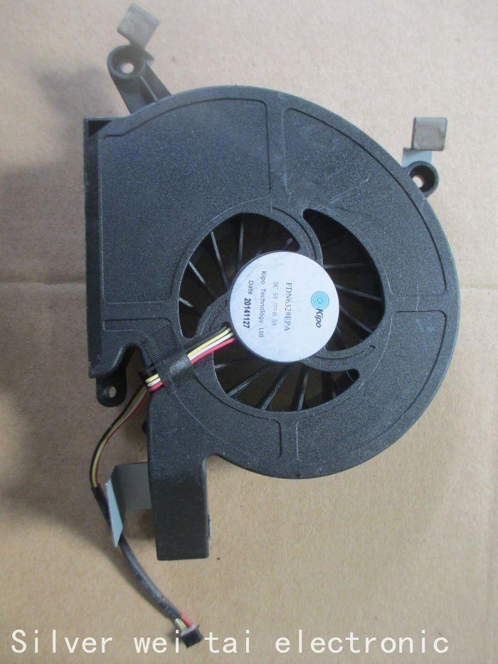 17 best ideas about laptop cooling fan cooling fan 60 00 buy here shipping for kipo fdn6328epa 46n63fatp30 dc 5v 0 50a 4