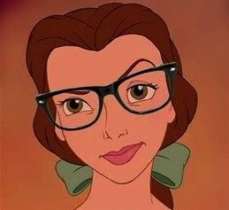 The Ultimate Disney Trivia Quiz. How well do you know Disney? Repin needed