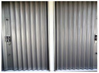 HARGA-FOLDING-GATE  http://daftarhargarollingdoordanfoldinggate.blogspot.co.id/2015/04/harga-folding-gate-rolling-door-daerah.html