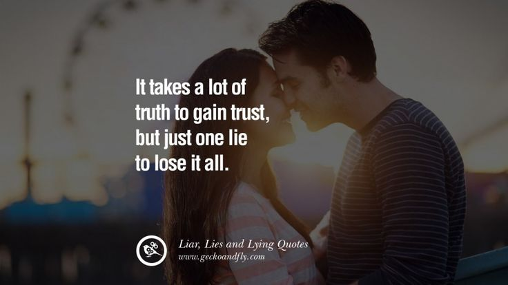 Best 25 Quotes About Lying Ideas Only On Pinterest: Best 25+ Lying Boyfriend Ideas On Pinterest