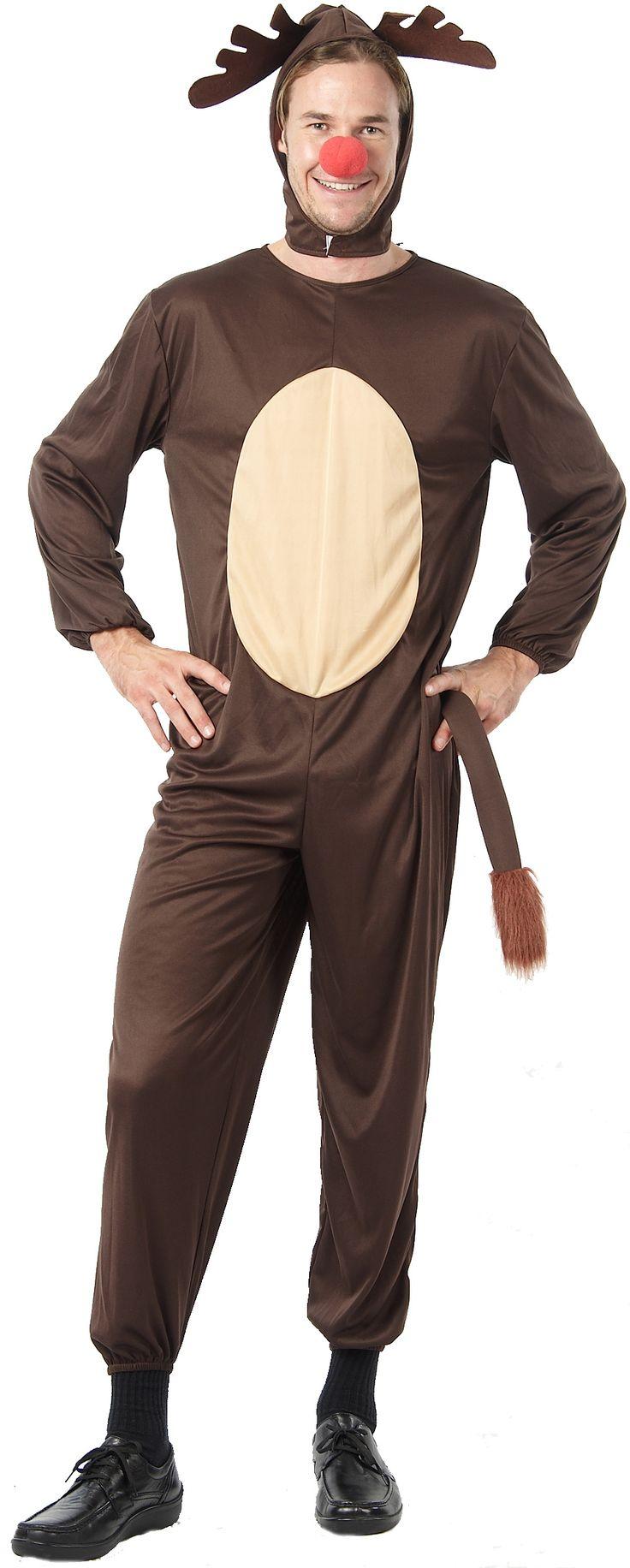 1000 Id Es Sur Le Th Me Deguisement Adulte Sur Pinterest D Guisement Disco Deguisement Et