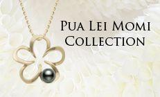 Hawaiian Jewelry Collections by Honolulu Jewelry Company - Hawaiian Heirloom Jewelry made in Hawaii