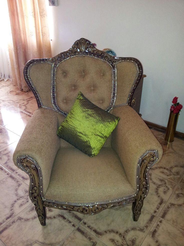 bolie upholstery