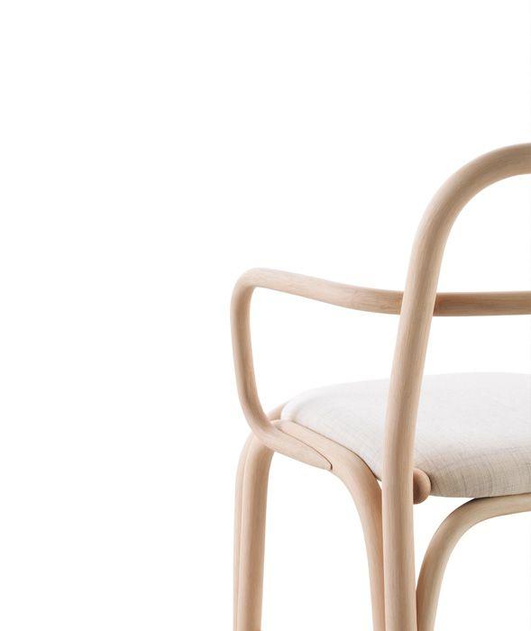 1000 Ideas About Rattan Outdoor Furniture On Pinterest