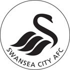 Swansea City Football Club - Premier club of Wales