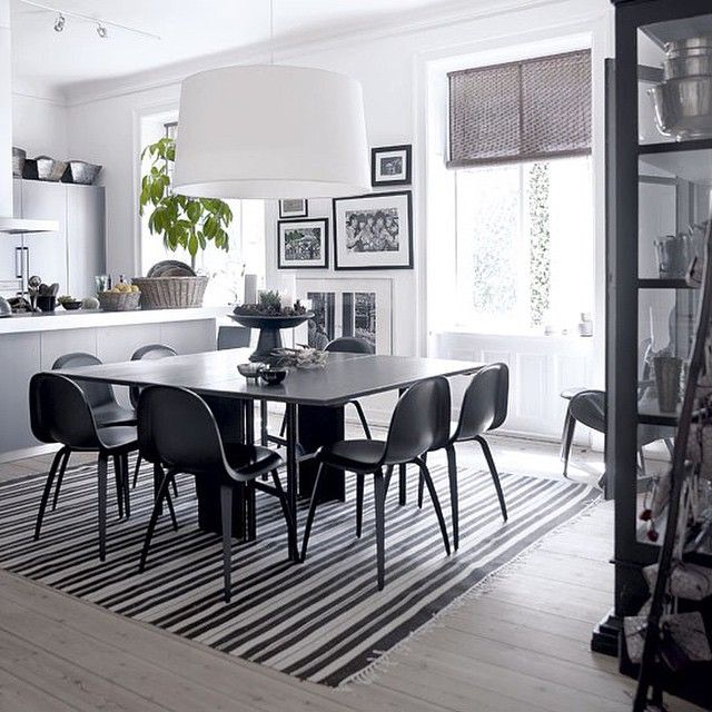 10+ images about Matplats bord och stolar on Pinterest   Table and ...
