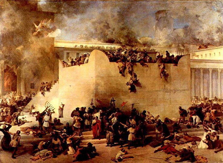 Bar Kokhba revolt