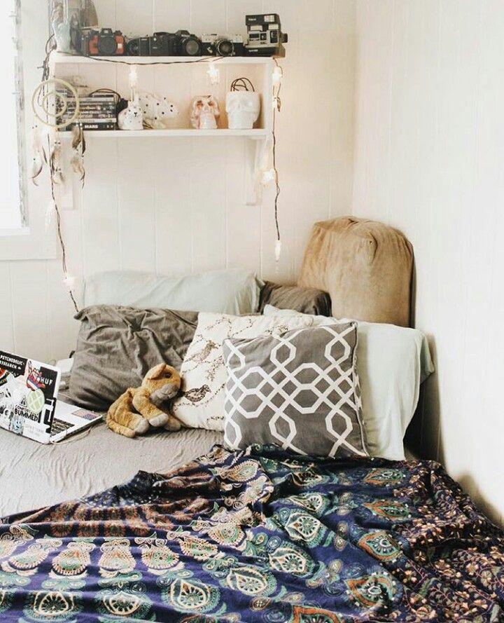 Cosy Bedroom Bedroom Decor Bedrooms Cosy Room