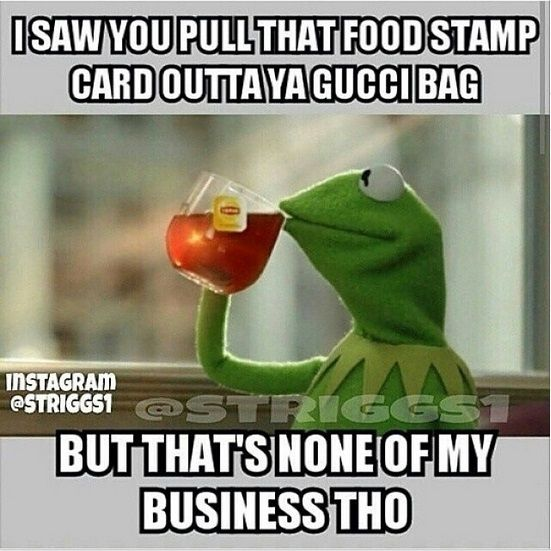 funny kermit christmas pictures | Photos / Kermit the Frog inspires funny Instagram memes