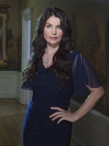 julia ormond witches of east end | julia-ormond-witches-of-east-end.jpg