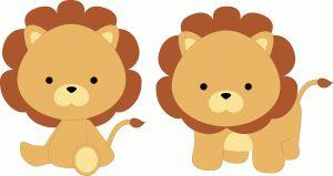 Silhouette Online Store - View Design #44401: lion