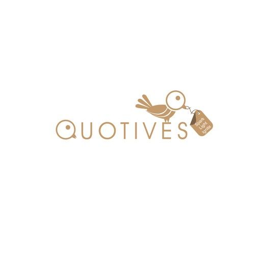 Best Quotives Images On   The Words Words And Graph