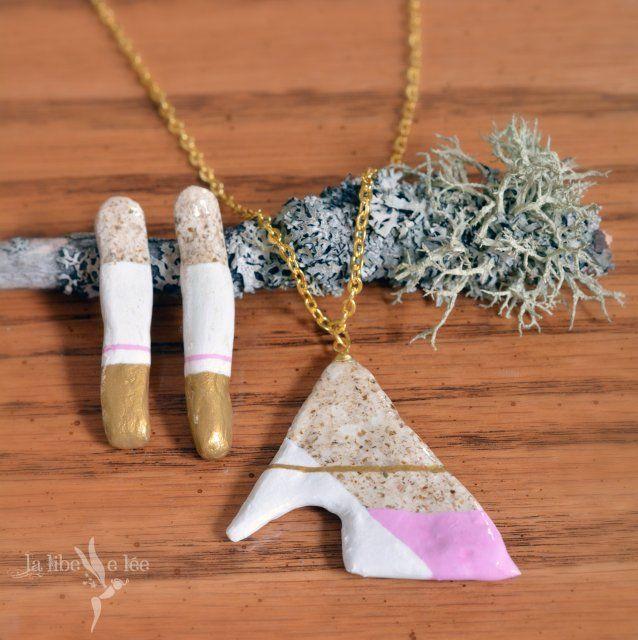 http://culturat.org/boutique/items/collier-cornu