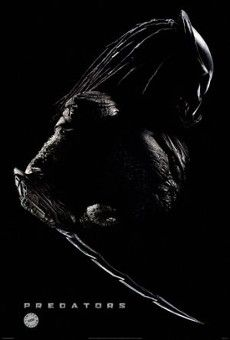 Predators - Online Movie Streaming - Stream Predators Online #Predators…