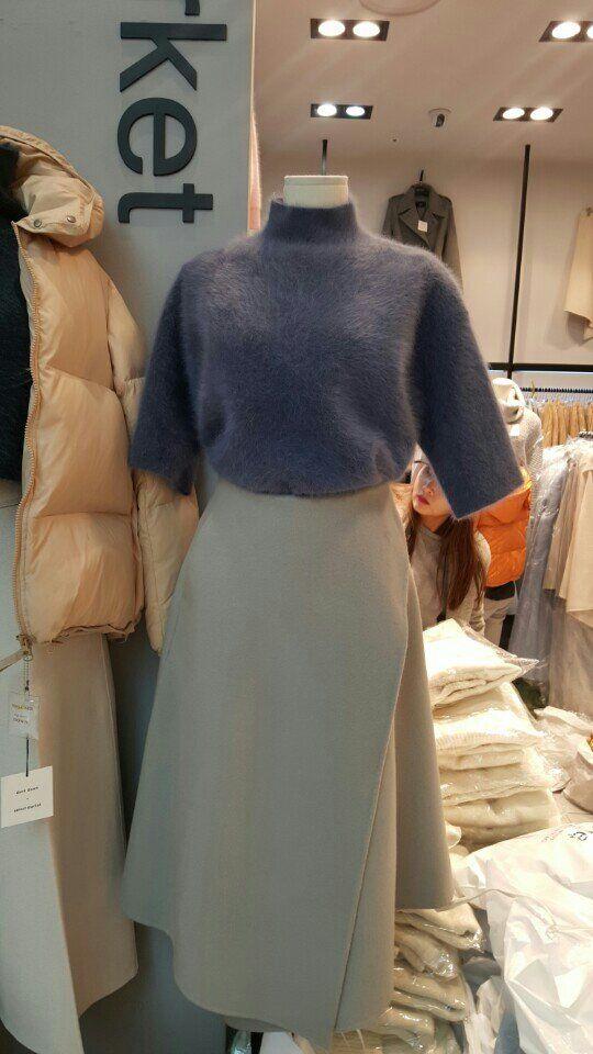 koreawholesaleclothing.com