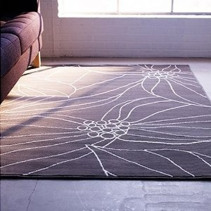 Getting This Rug Only 30 Bucks Too House Of Style