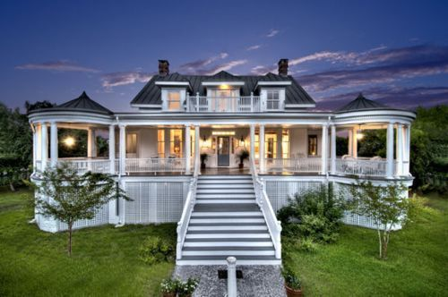 im gonna live here