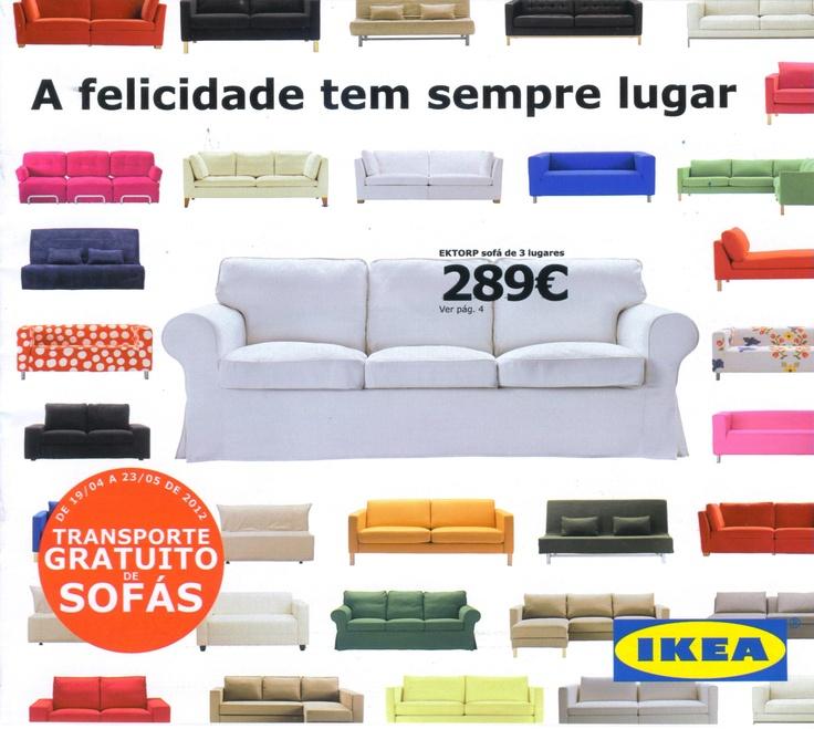 catalogo-sofas-ikea1.jpg 2458×2202 píxeis