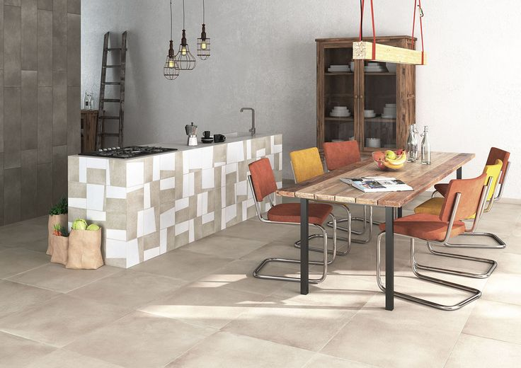 kitchen_herberia_timeless collection_shabbi home_havana