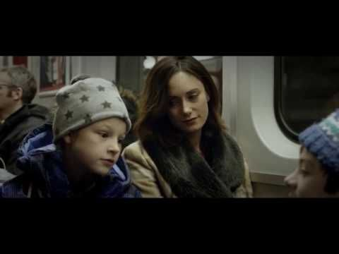 Korku Tüneli - XX izle | HD Film izle | Full izle