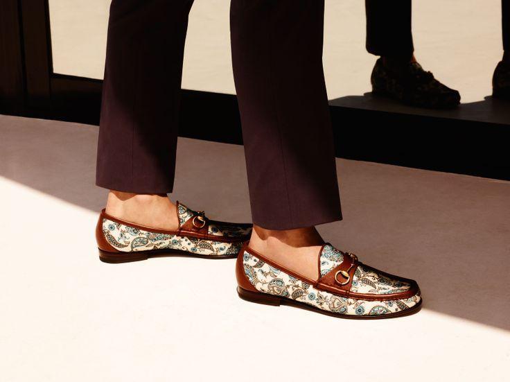 gucci shoes men - Google Search
