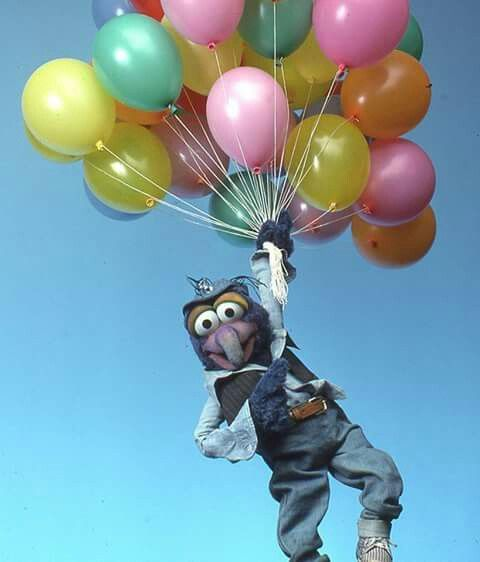 410 Best Muppet Love Images On Pinterest: Best 25+ The Muppets Ideas On Pinterest