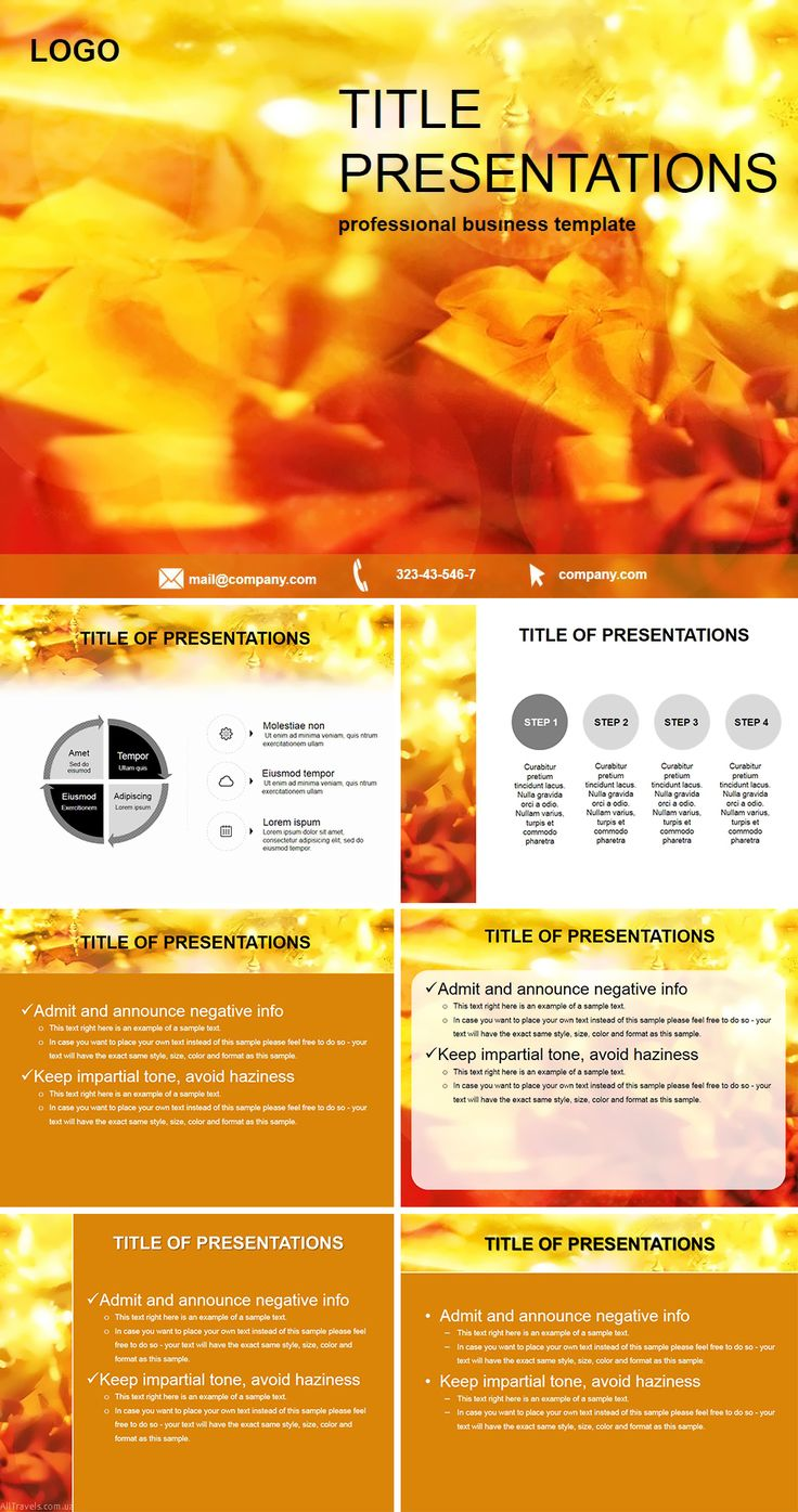 29 best free powerpoint templates images on pinterest free christmas gifts template suitable for powerpoint presentations on christmas presents holidays new year celebration toneelgroepblik Image collections