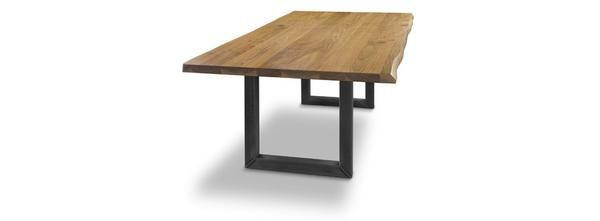 Dining table D.O.M., by Homad®