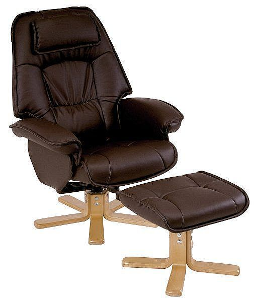 on a budget swivel chairs #3405