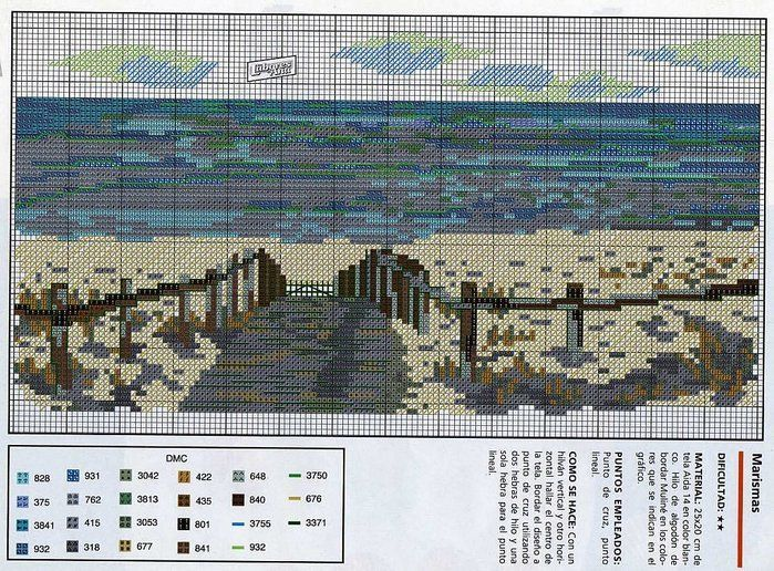 0f16a61ce3d3bab07af3f9321d53aea6.jpg 699×516 pixels