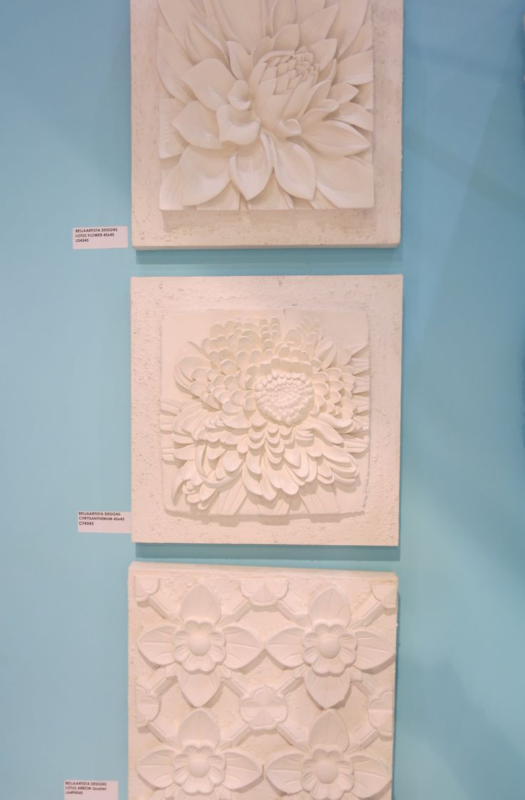 various designs by bellaartista