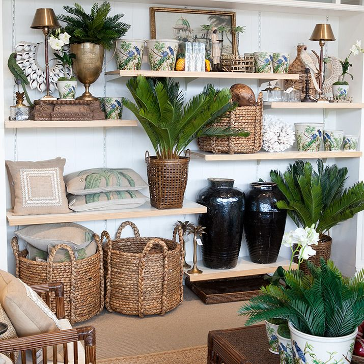 81 best Chambre images on Pinterest Picture frame decor - comment estimer sa maison soi meme