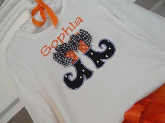 1000 Images About Halloween Shirts For Kids On Pinterest