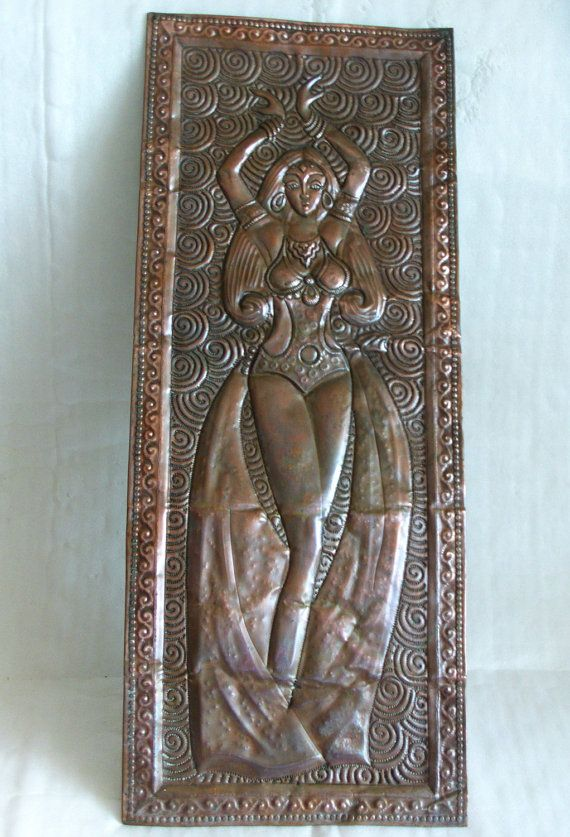 41 best Pewter images on Pinterest | Pewter art, Metal art and ...