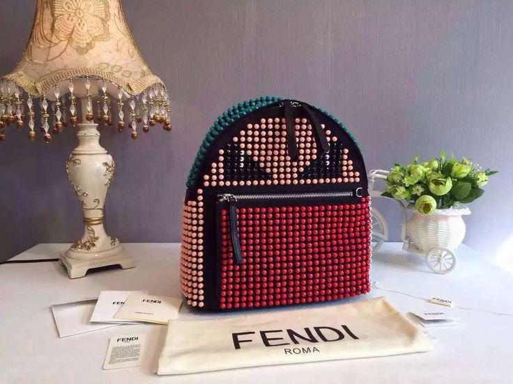 Fendi Bag, ID : 43246(FORSALE:a@yybags.com), Fendi Designer Handbag Brands,  Fendi Shoes Shop Online, Fendi Preschool Backpacks, Fendi Blue Handbags, ... Part 58