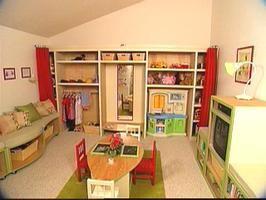 Kids Bedroom And Playroom 114 best kids bedroom/playroom/classroom ideas images on pinterest