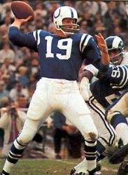 Best 25+ Johnny unitas ideas on Pinterest | Baltimore ...