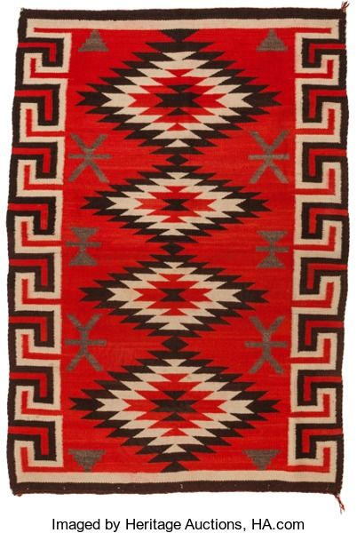 native american rugs near me santa fe style cheap art