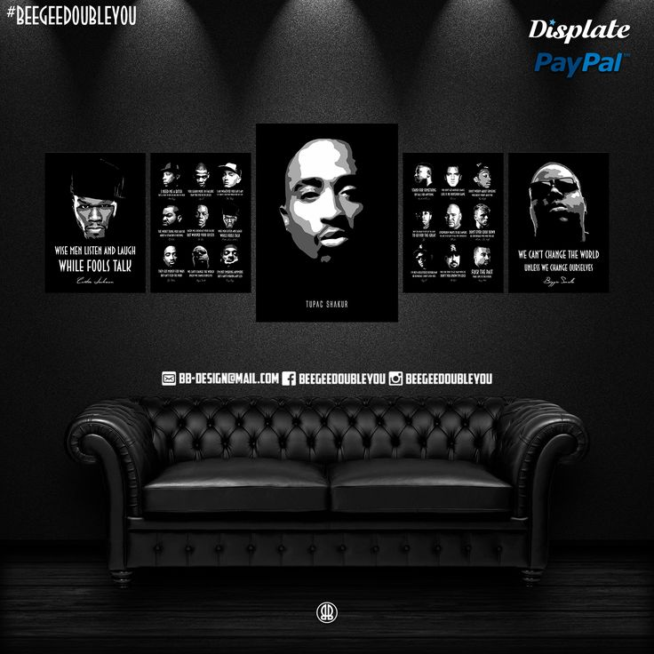 They say Popart is Oldskool, i make it Newskool. #Beegeedoubleyou #black #white #popart #collection #studio #hiphop #quotes #hiphopart #slimshady #mancave #wizkhalifa #discount #snoopdogg #awesome #thegame #biggiesmalls #movies #displate #tupacshakur #geeks #displates #quote #posters #hiphop #motivation #worldstar #movie #fanart #sayings #hiphoplegends #urban #natedogg #hiphopheads #hiphophead #hiphopquotes #dmx #inspiration #50cent #kendricklamar #stoney #420 #drake #rap #street #prints