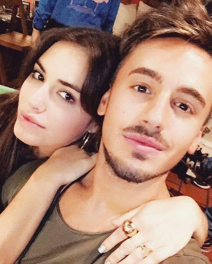 Lali & Stefano