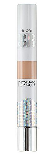 Physicians Formula Super BB Allin1 Beauty Balm Concealer LightMedium 014 Ounce -- More info could be found at the image url.