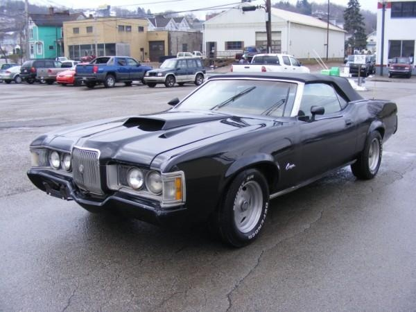 65 best cougars images on pinterest mercury vintage cars and 1971 mercury cougar xr7 httpeasyexportvehicle publicscrutiny Image collections