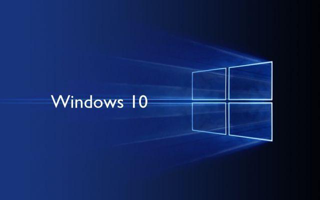 Come masterizzare con gli strumenti di Windows 10 gratis Con l'abbondanza di servizi Cloud che mettono a disposizione spazio gratuito per il backup dei dati e con l'arrivo di servizi di streaming musicale avanzati tipo spotify, masterizzare non e` piu` un' #windows10