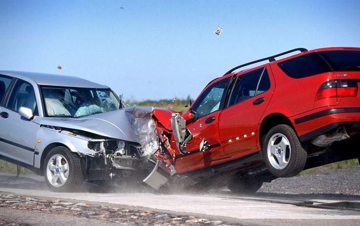 Quote For Car Insurance Australia Forum
